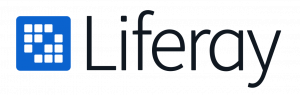 Liferay CMS Development